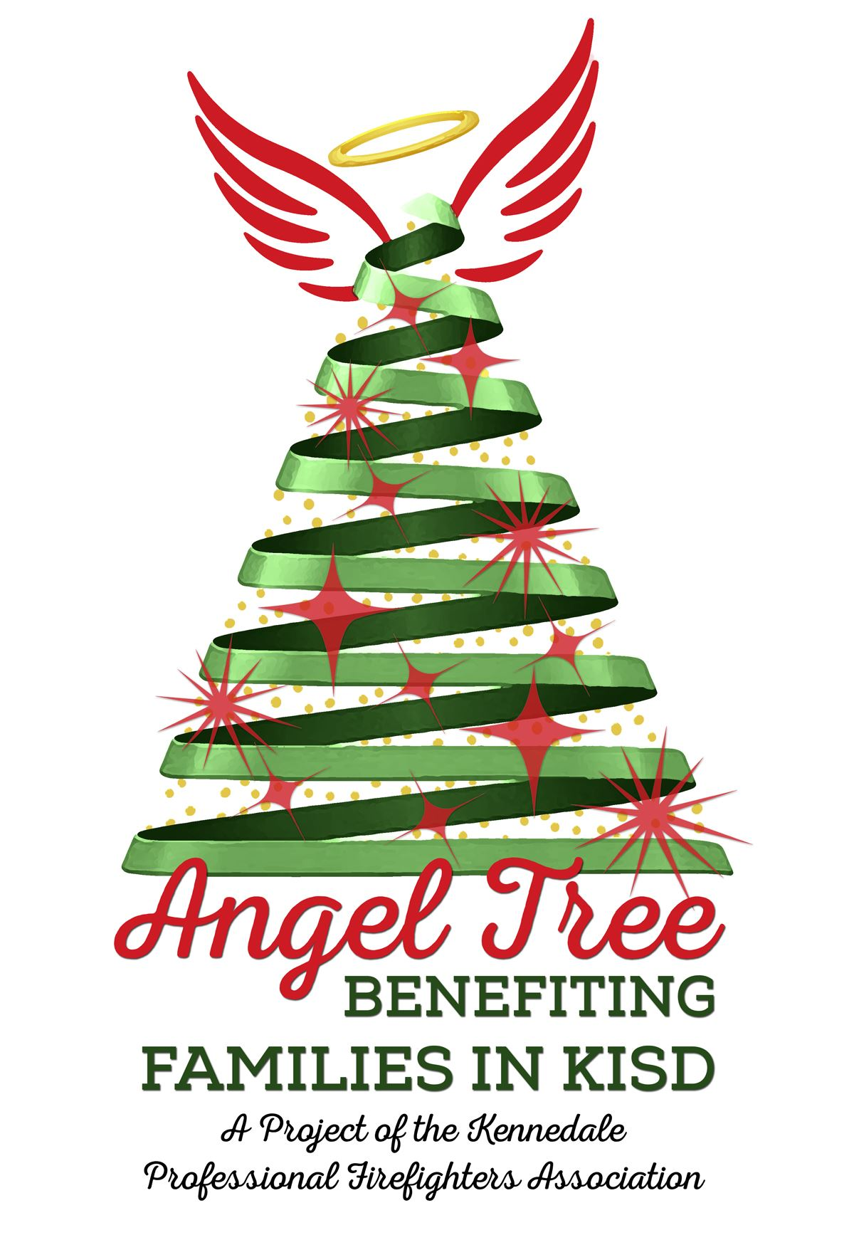 02_KPFA_AngelTree_Logo_2016_SMALL Opens in new window