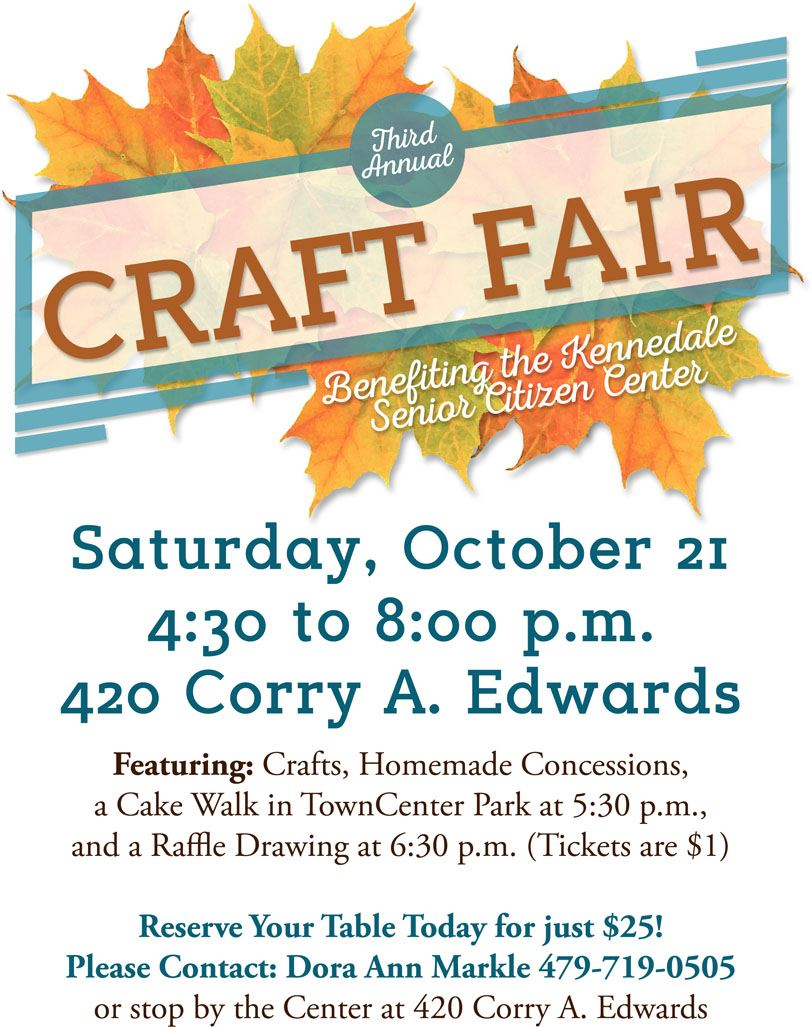 Craft Fair 2016_WEB
