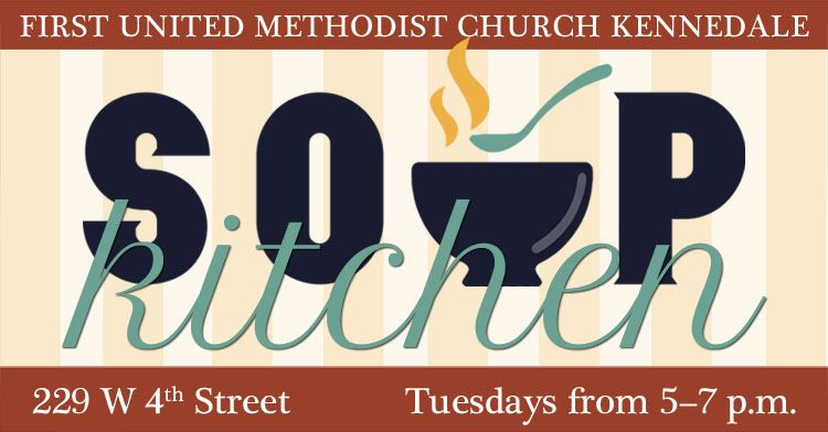 FUMC Soup Kitchen_FB