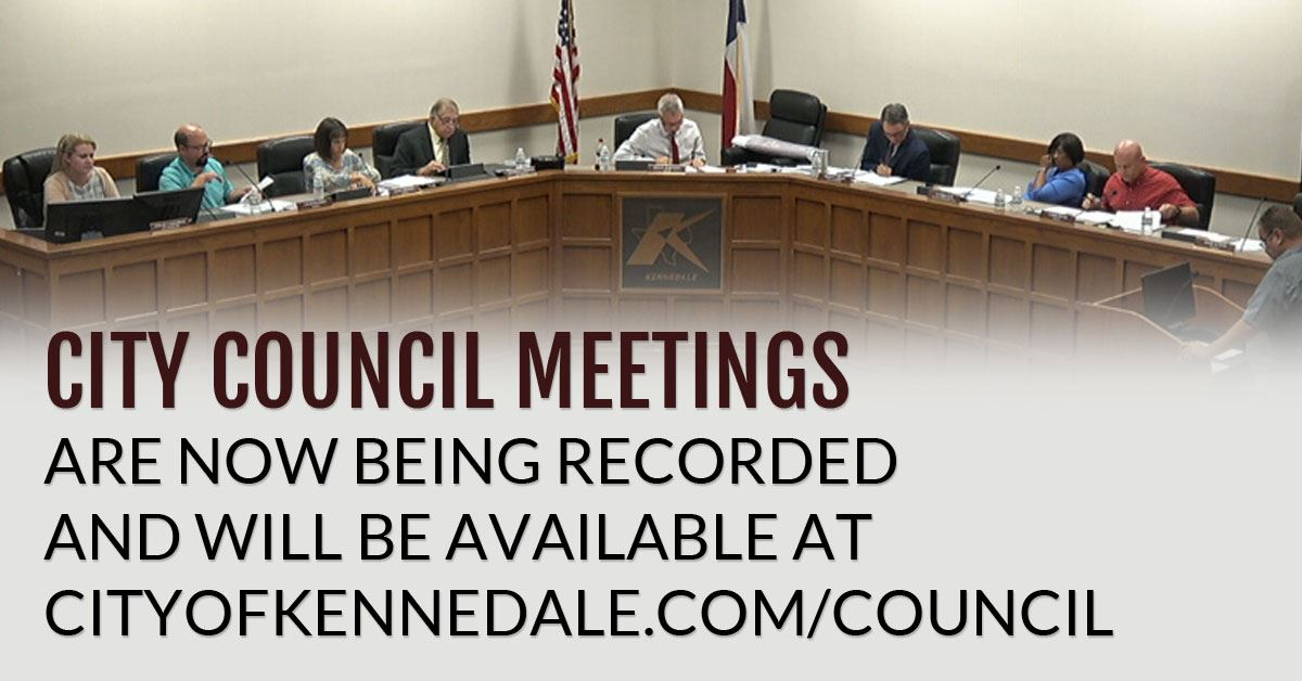CouncilMeetings_3site