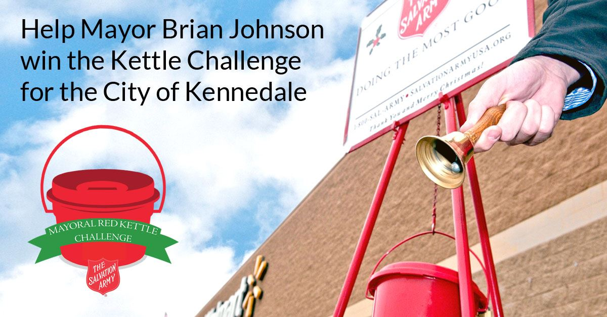SA Mayors Red Kettle Challenge_3site