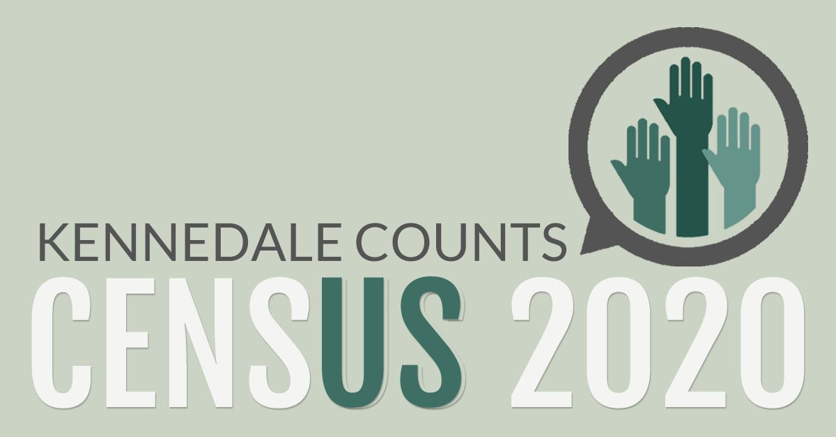 Census2020_3site