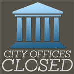 City Offices Closed.png