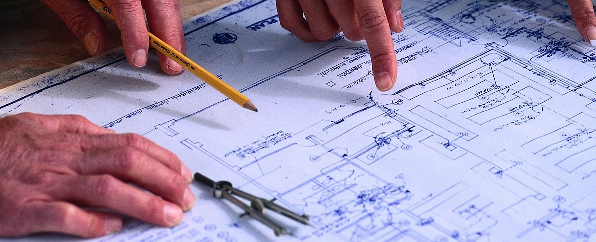 Licenses, Building Permits, & Inspections | Kennedale, TX - Official on electrical risk assessment form, birth certificate application form, work permit form,