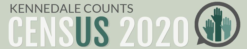Census2020_banner_3site