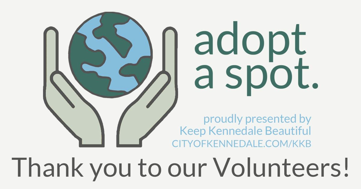 KKB Adopt a Spot Thanks 2020_3site